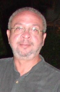 Bill Tucker