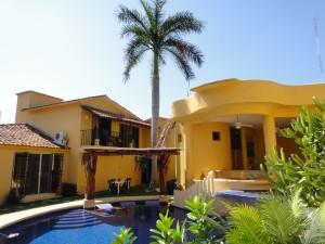 Costa Grande 3