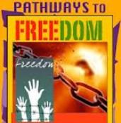 Pathways thumb logo
