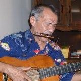 Jose Luis Cabo