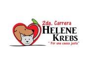 Helen Krebs Logo