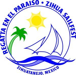 Sail fest Logo