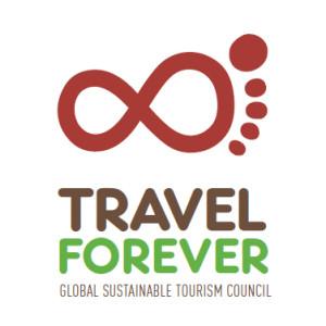 GSTC-logo