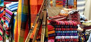 Tourism goods