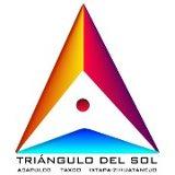 Triangulo de Sol