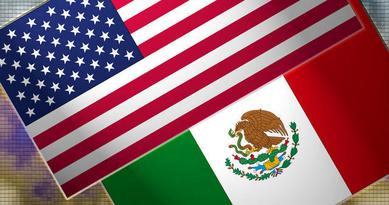 Us Travelers Encouraged To Register With Embassy In Mexico