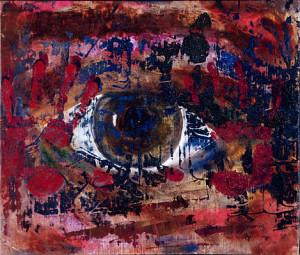 Eye Ay 24-28 Troncones 2002