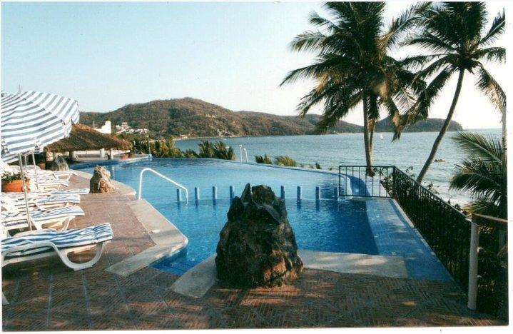 Catalina facilities-2