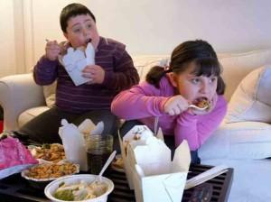 obesidad_infantil6