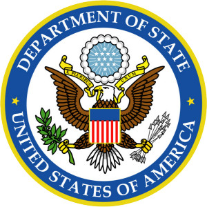 US Travelers Encouraged To Register With Embassy In Mexico City - Map of us embassies in mexico