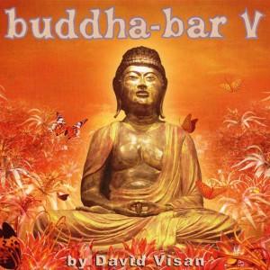 Buddha-Bar-V