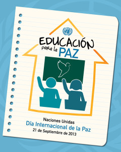 S-Education-for-Peace