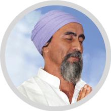 Guru Sadhana Singh