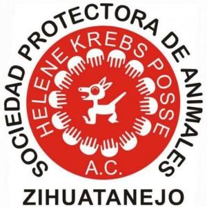 SPAZ logo
