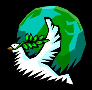 PeaceCenterArt101