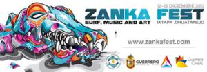 Zanka Fest 2