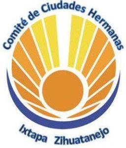 Comite de CH Ixtapa Zihuatanejo
