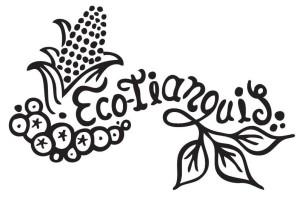 Eco Tianguis