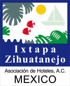 Hotel Association of Ixtapa Zihuatanejo