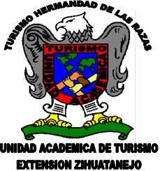 UAGro Logo
