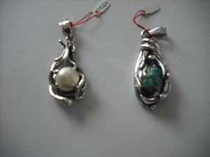 Albetos Jewelry