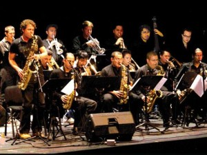 Big-Band-Jazz-para-tu-evento-Miguel-Hidalgo