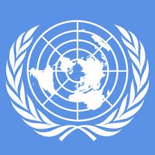 UN Logo pnglarge