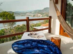 Solana Terrace ESM_4931azul1-300x225