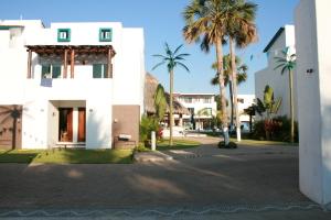 Villas Acqua