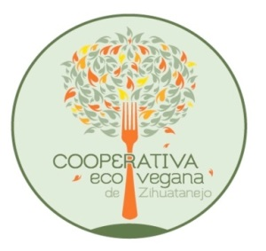 Cooperative Eco Vegana Zihuatanejo