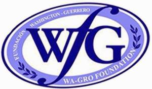 WAGRO Foundation