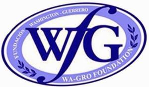 WAGRO Foundation