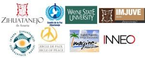 Sponsors of Webinars