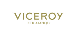 Viceroy_logo_ZIHUATANEJO-01