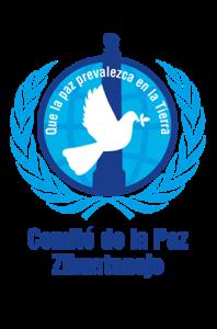 logo-comite-de-la-paz-zihuatanejo-01 - thmub