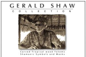 Gerald Shaw 2