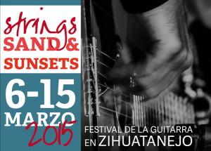 Guitar Fest 2015