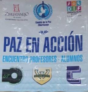 Paz en Acion thumbnail