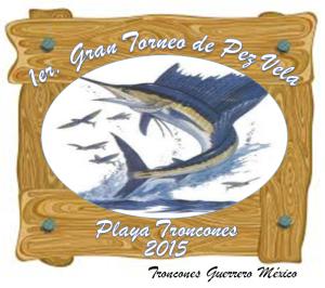 Troncones Fest  2015
