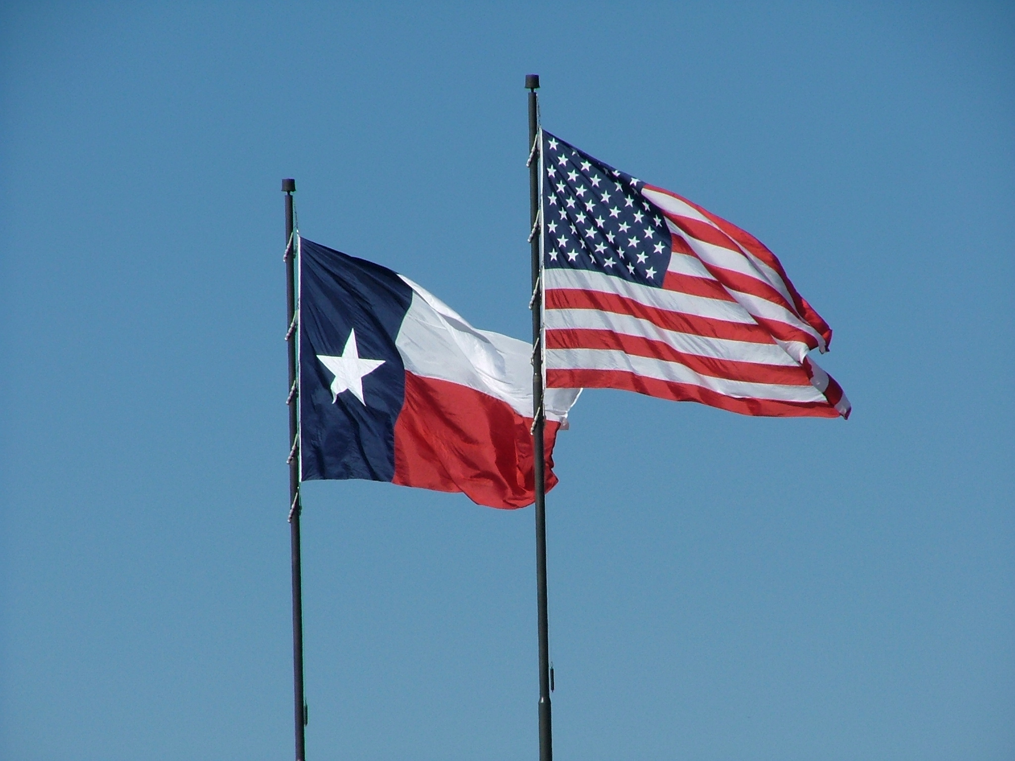a665be11ae8 Texas And Us Flag Images - Best Picture Of Flag Imagesco.Org