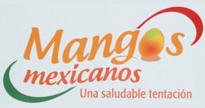 Mangos mexicanos