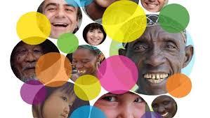 World Happiness Image