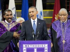 promo_ObamaAmazingGrace_0