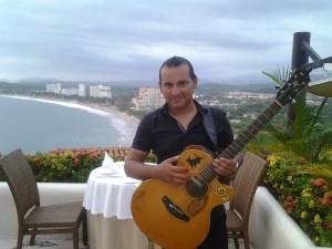 Juanito Zihua 1