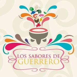 Los Sabores de Guerrero