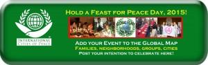 Feast for Peace