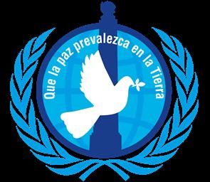 bird thumb logo-comite-de-la-paz-zihuatanejo-