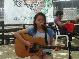 Carmen Guzman