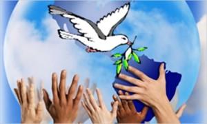 Dia de Raza ONU