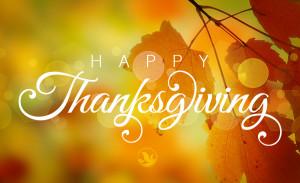 MD-HappyThanksgiving_11-2012